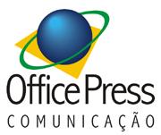 Office Press Comunicação
